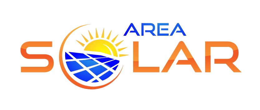 Area Solar